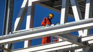 Construction Finance Funding UK