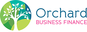Orchard Business Finance